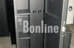 Оружейный сейф - СО-1400У/3ТП