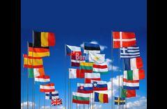 Шенгенская виза с гарантией и без предоплаты, Шенген виза Киев