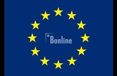 Мультивиза Шенген в чистый паспорт - гарантированное получение.