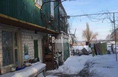 Продажа дома Большая Александровка