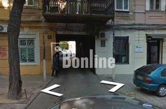 Продам квартиру переулок Чайковского