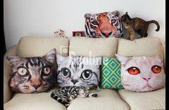 Компания KRUTO-group примет заказы на изготовление столового текстиля с печатью: прихватки, салфетки, текстильные дорожки, скатерти