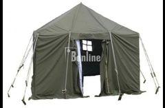палатки армейские,тенты,навесы для отдыха и туризма