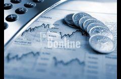 Консультация в сфере финансовых рынков