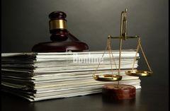 Адвокат в Одессе. Адвокат по налоговым, гражданским и семейным делам. Адвокат по уголовным делам. Помощь при ДТП.
