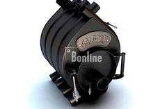 Печь Булерьян Новаслав Calgary Тип 00, 6 кВт