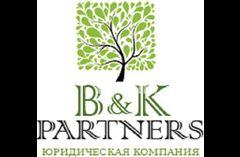 B&K partners