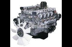 Продам двигатели ЯМЗ 236,238,7511,КамАЗ,ЗМЗ-ГАЗ,ММЗ,ЗиЛ,УМЗ-УАЗ и КПП любых модификаций!