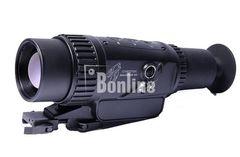 Продам тепловизор Optix Identifier-60 HP 384x288