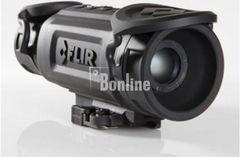 Продам тепловизор Flir RS32 2.25-9x35 (60Hz) Новый!