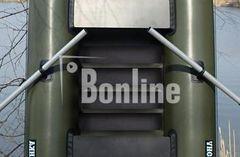 Надувные лодки резиновые и ПВХ напрямую с завода производителя
