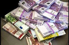 БГ(MT760),Кредиты,100% финансирование проекта,монетизация,MT103.