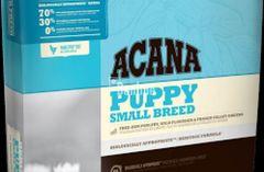 Корм для собак и кошек ACANA