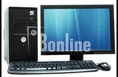 «PC PUZZLE» — Интернет-магазин компьютерной продукции