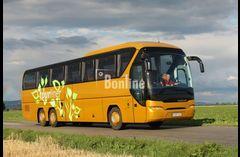 автобус Донецк Сочи, автобус Донецк Адлер, Анапа , Геленджик, Новороссийск, Донецк-Краснодар автобус.