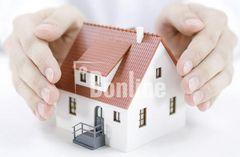 Улуги охраны всех форм сообственности: Охрана квартир, домов, офисов, магазинов