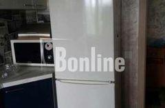 Холодильник Liebherr А+ 180см