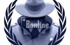 Услуги детективного агентства, юридические услуги