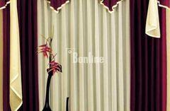 Индивидуальный, эксклюзивный пошив штор для Вашего дома и офиса.