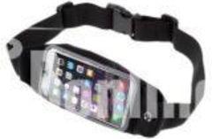 Большой выбор зарядных устройств, защитных стекол, чехлов для телефонов и планшетов
