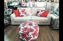 Мягкая мебель из Эстонии