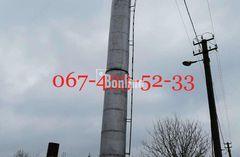 Продам б/у водонапорную башню Рожновского