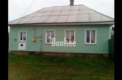 Продам дом 8500 $ , торг уместен