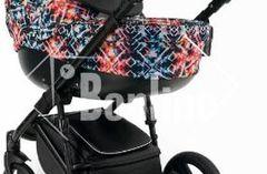 Детская коляска продажа