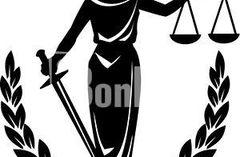 Комания Крок Консульт передлагает Вам юридические услуги по различным напрвлениям