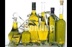 Масло подсолнечное нерафинированное наливом оптом в Украине