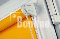 Купить тканевые ролеты в Днепропетровске от производителя