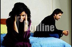 Проверка супружеской верности. Точность 95-99% от 3000 грн
