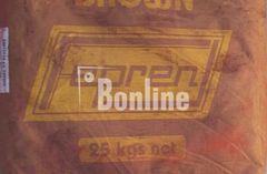 Краситель коричневый для бетона НМ-470