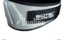 Scitec Nutrition Пояс Belt Extra Support L