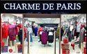 Магазин фирменной французкой одежды в Харькове Франчайзинг Франшиза Бизнес