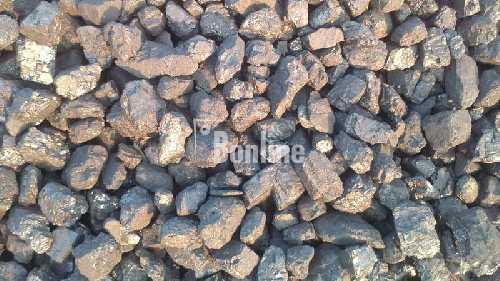 Уголь в Харькове