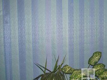 Вертикальные жалюзи от компании «Модное-Окно». Представительства по всей Украине!
